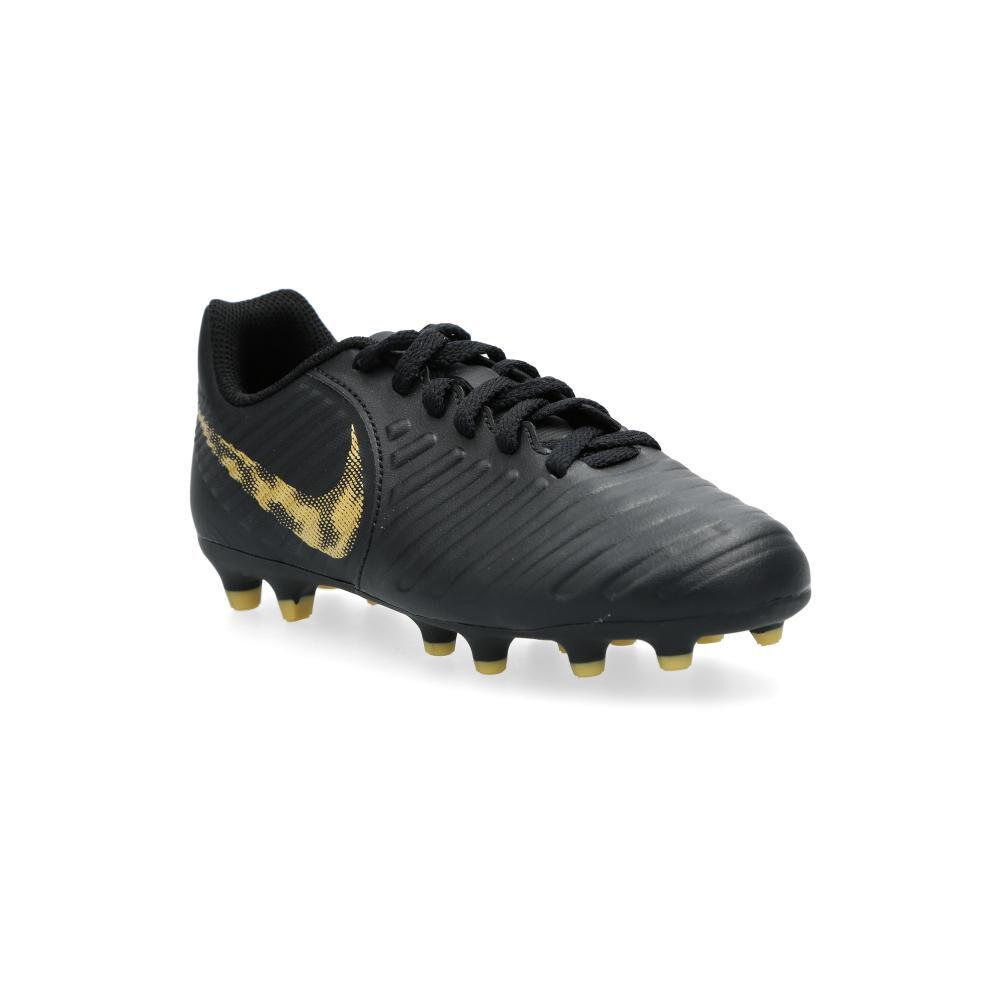 Zapatilla Futbol Niño Nike image number 0.0
