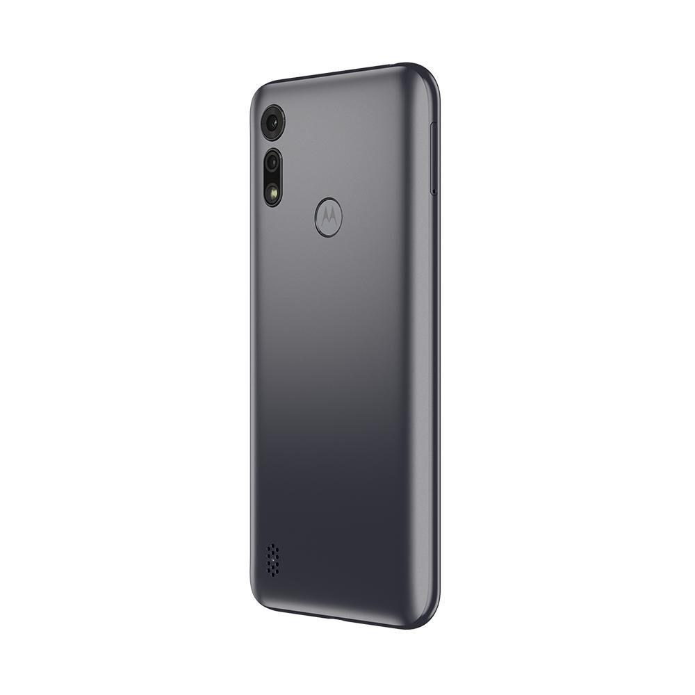 Smartphone Motorola Moto E6s 32 Gb / Claro image number 10.0