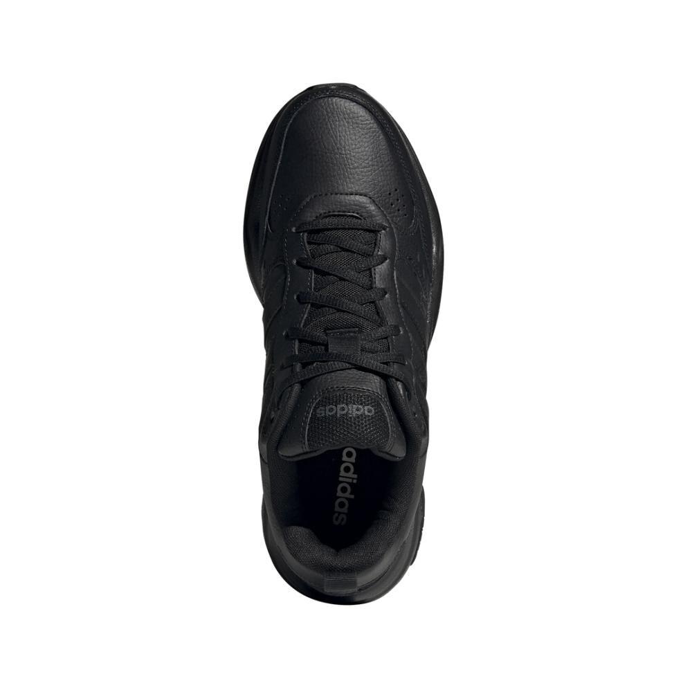 Zapatilla Urbana Hombre Adidas image number 4.0