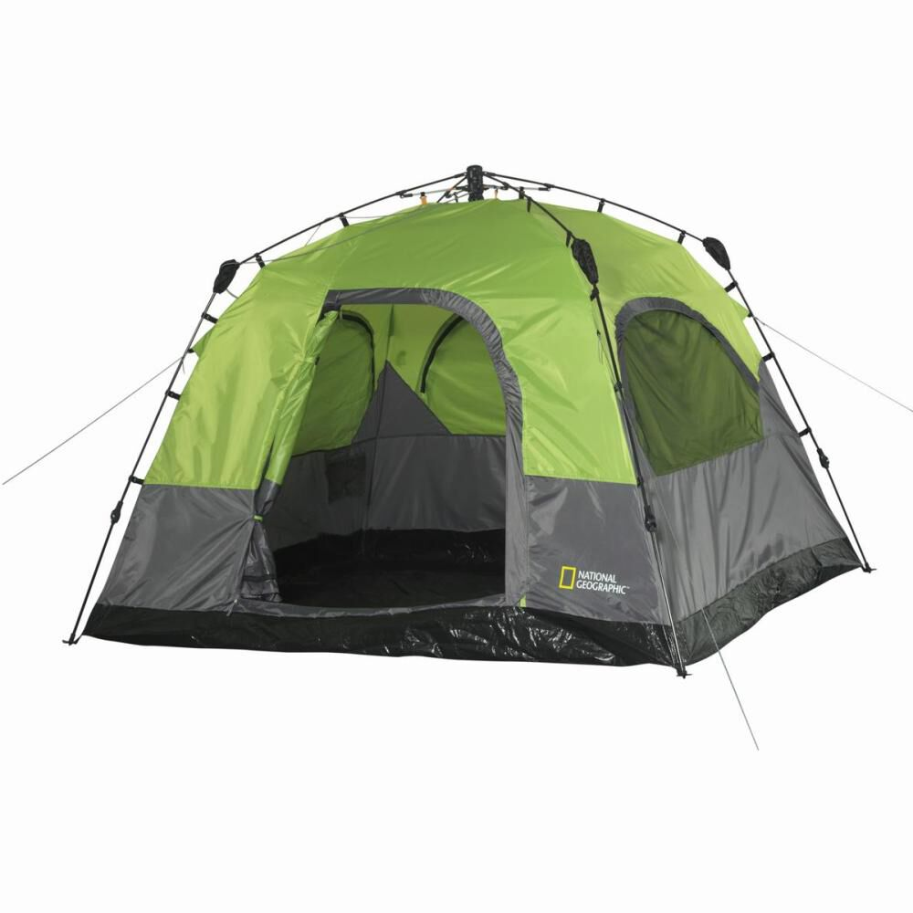 Carpa National Geographic Cng401 / 4 Personas image number 0.0