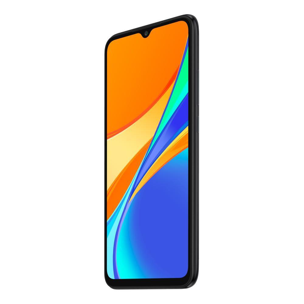 Smartphone Xiaomi Redmi 9c / 32 Gb / Movistar image number 4.0