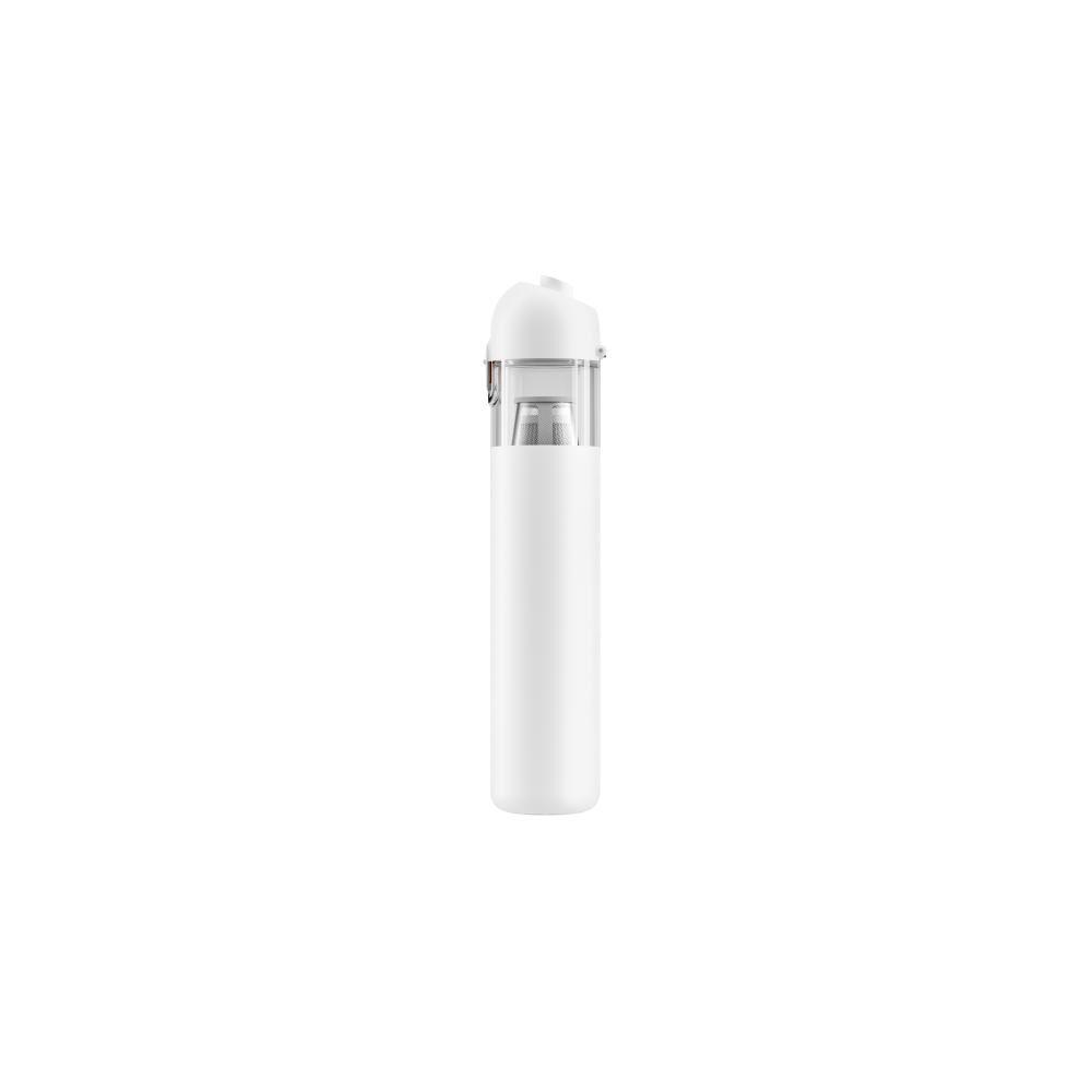 Aspiradora Robot Xiaomi Mi Vaccum Cleaner Mini / 100ml image number 4.0