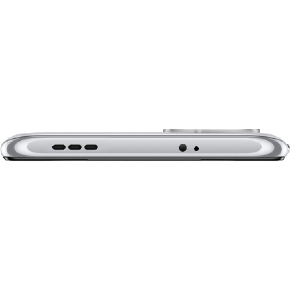 Smartphone Xiaomi Redmi Note 10s Blanco / 128 Gb / Liberado image number 7.0