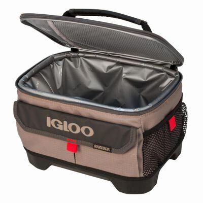 Cooler  Igloo Ig63031  / 8 Litros / 12 Latas