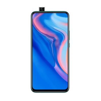 Smartphone Huawei Y9 Prime 128 Gb / Wom