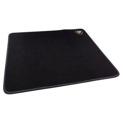 Mouse Pad Gamer Cougar Control Ex  -