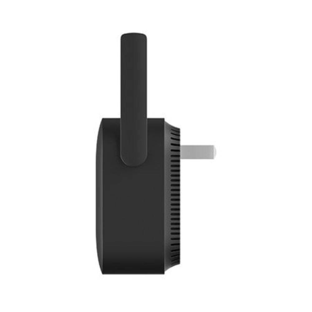 Mi Wi-fi Range Extender Pro Xiaomi image number 1.0