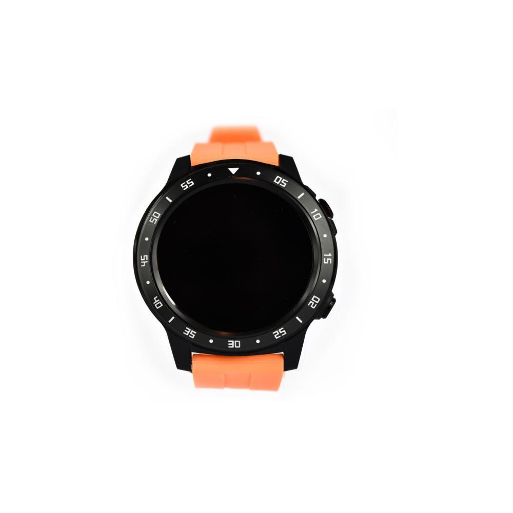 Smartwatch Lhotse M5 Gps image number 2.0