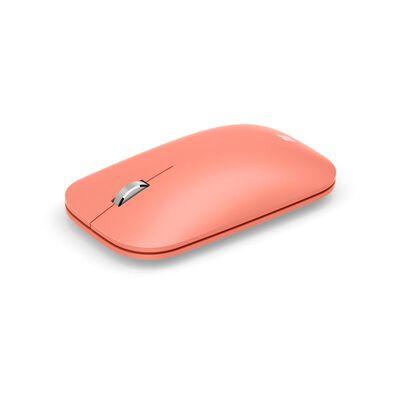 Mouse Microsoft Bt Hdwr