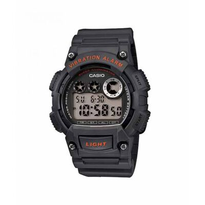 Reloj Casio W-735h-8avdf