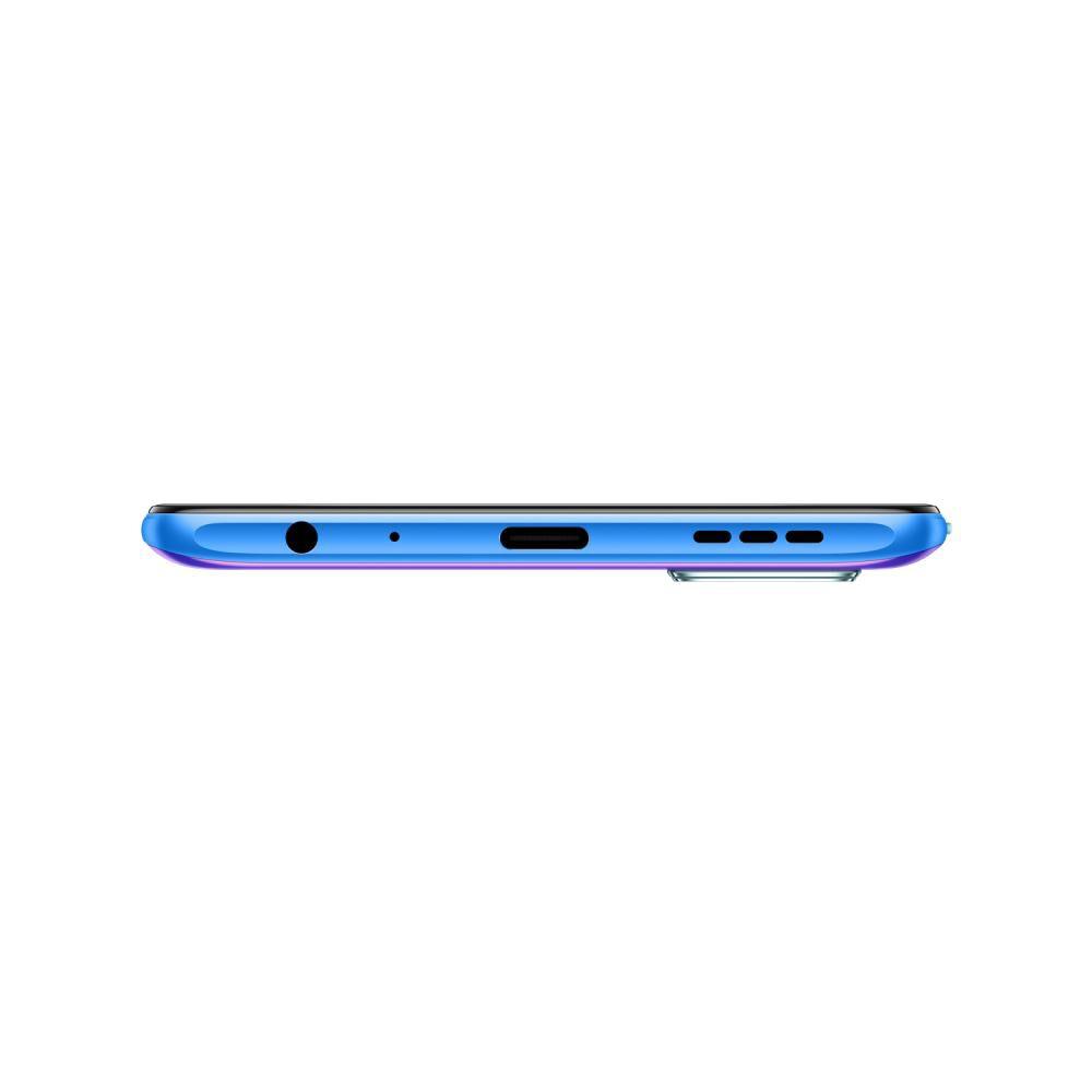 Smartphone Vivo Y53s / 128 Gb / Liberado image number 7.0