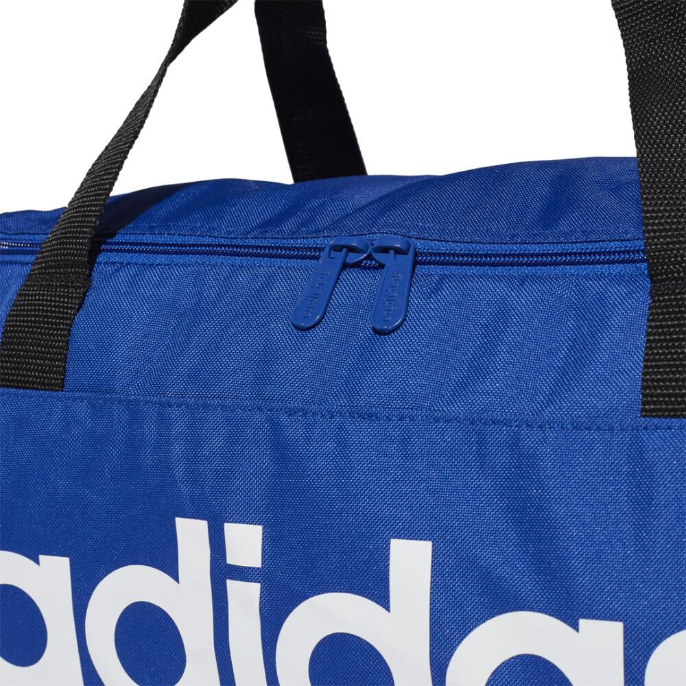 Bolso Unisex Adidas Lin Duffle S image number 4.0