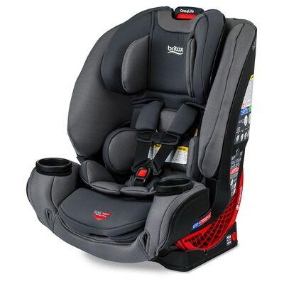 Silla De Auto Britax One4life Drift
