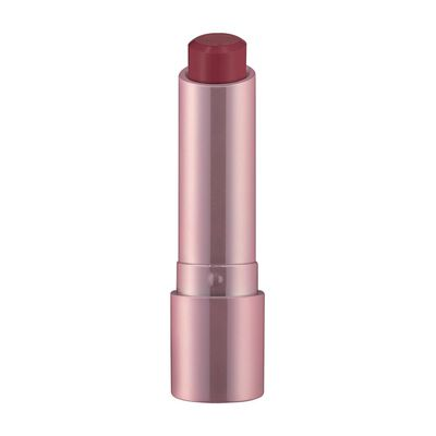 Labial Essence Ee-23105