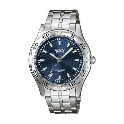 Reloj Casio Mtp-1243d-2a