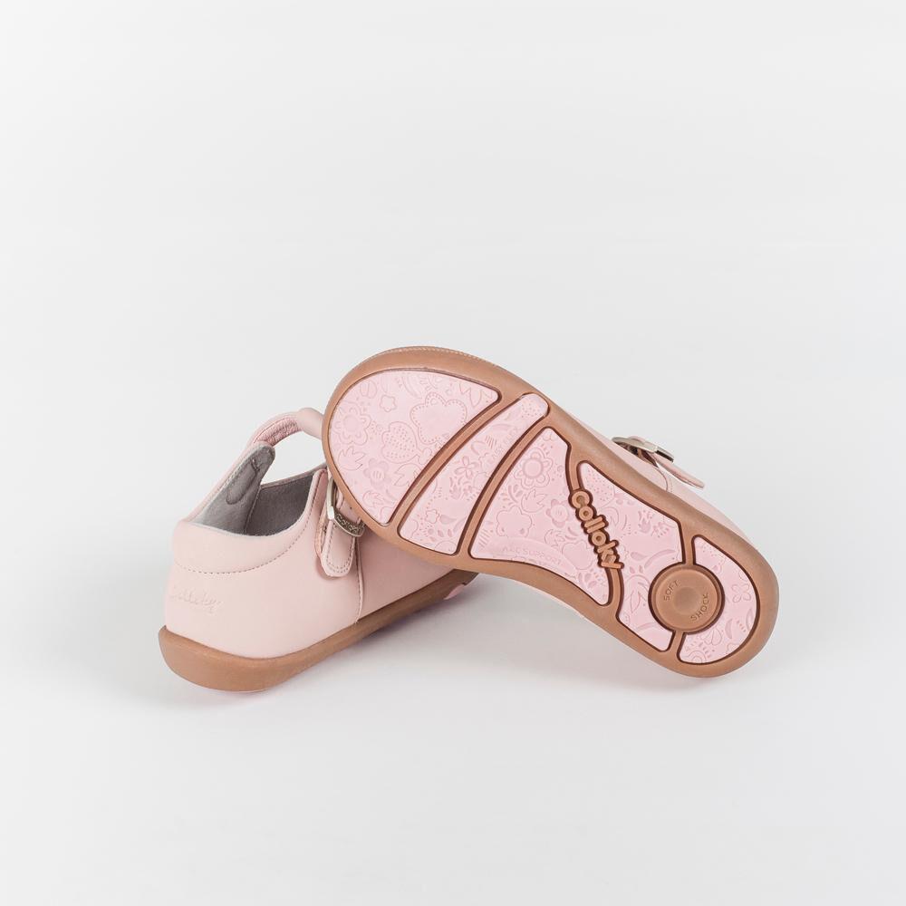 Zapato Niña Colloky image number 1.0