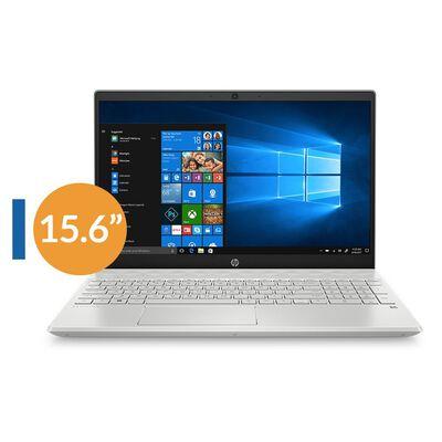 Notebook Hp Pavilion 15-cw1021la / AMD Ryzen 3 / 12 GB RAM / Radeon Vega 6 / 256 GB / 15.6''