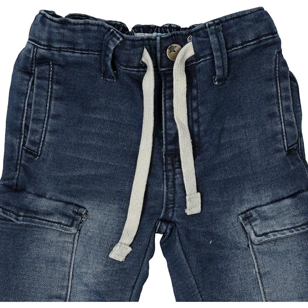 Jeans Baby 15I9-500Je image number 2.0