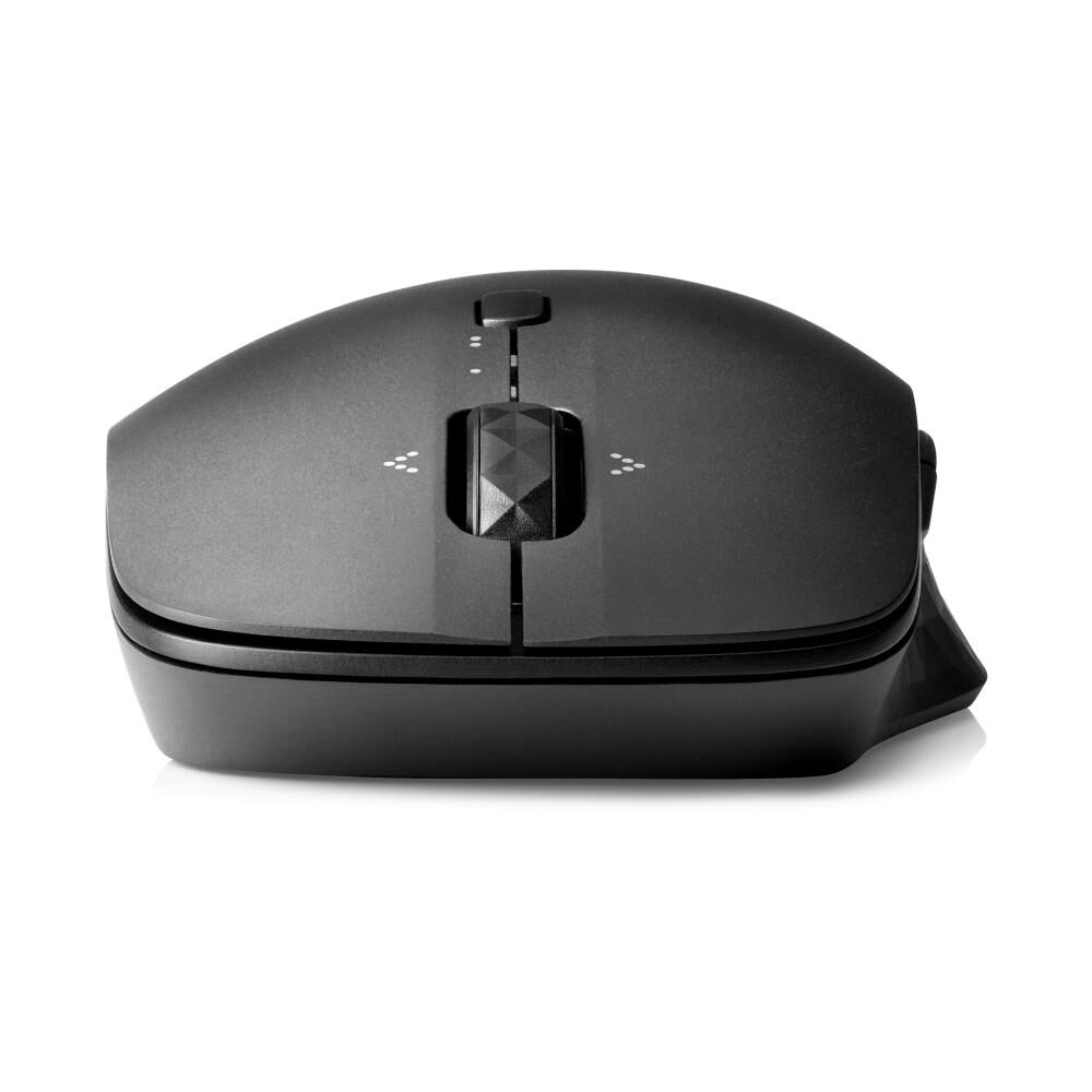 Mouse Hp Travel image number 4.0
