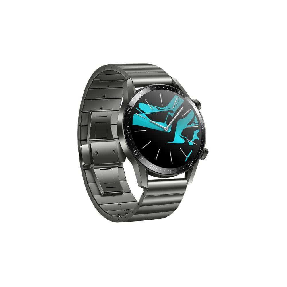 Smartwatch Huawei Gt 2 Latona  /  4 Gb image number 5.0