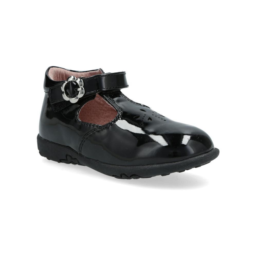 Zapato Niña Abc Baby image number 0.0