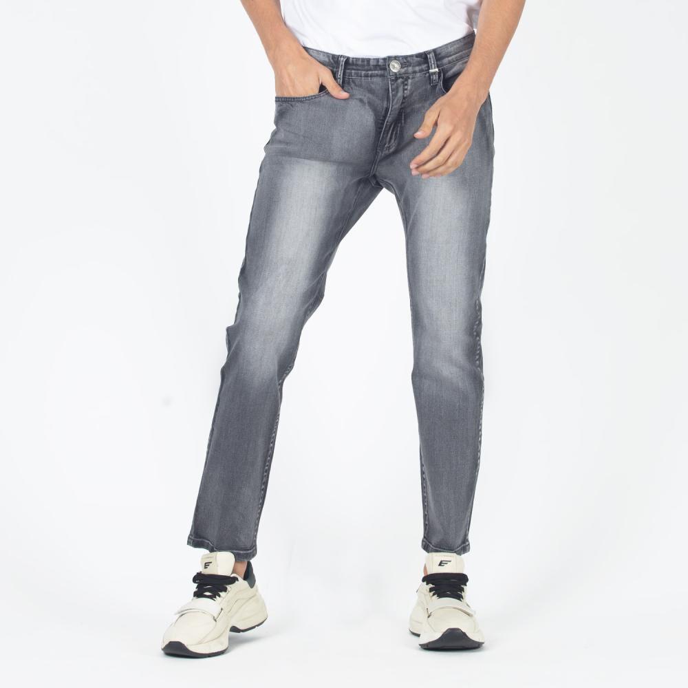 Jeans Hombre Ellus image number 0.0