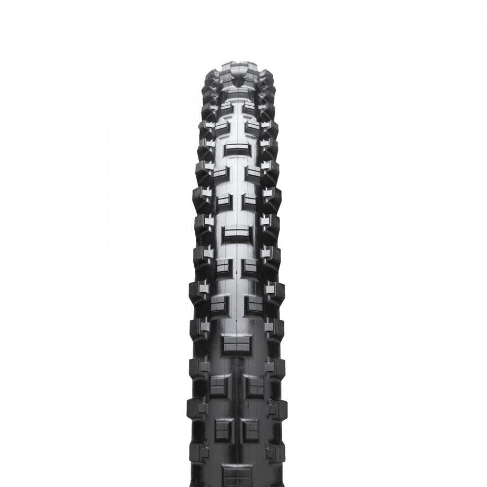 Neumático Mtb Maxxis Shorty 29x2.50 K Tr 3cg Dh 2x60tpi image number 1.0