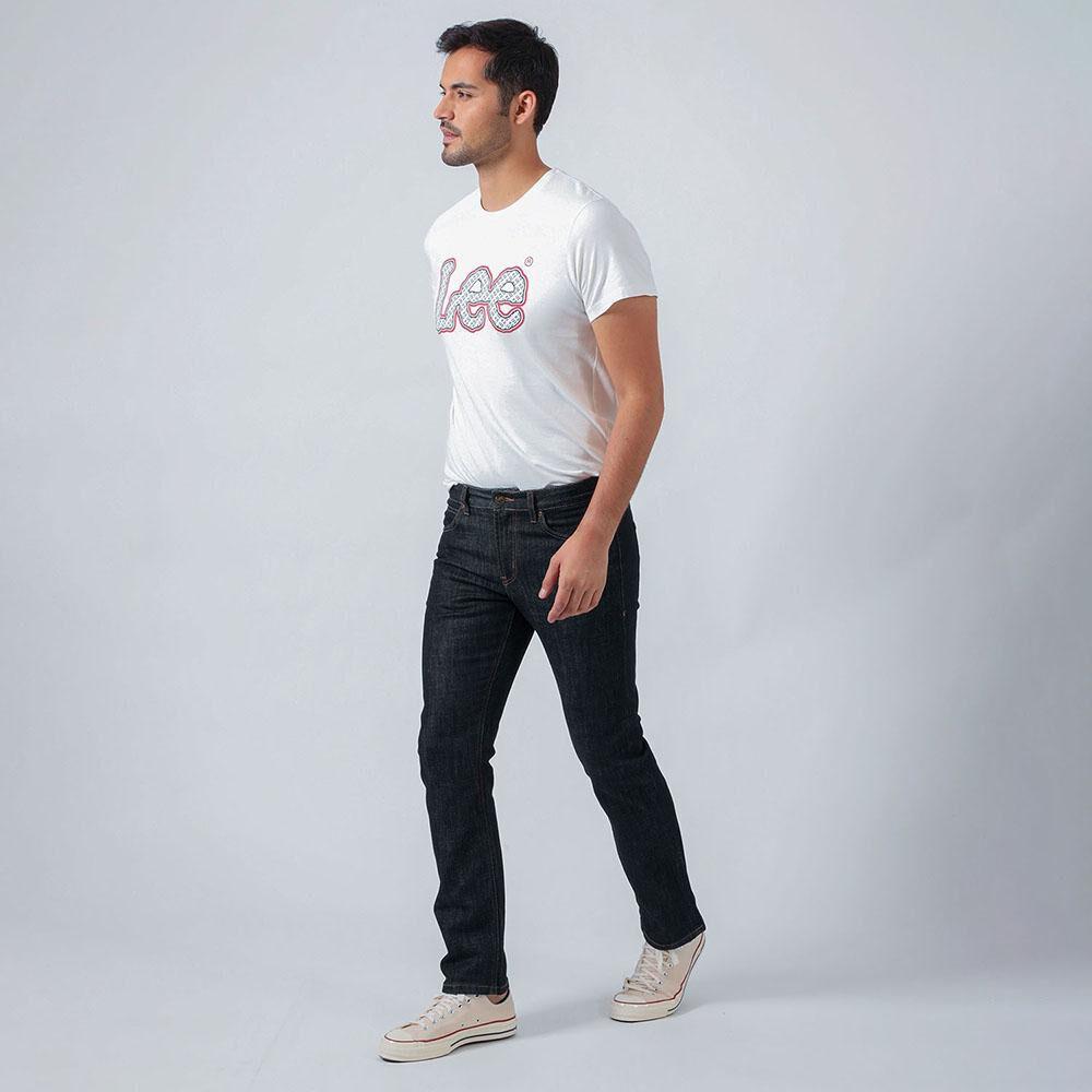 Jeans Hombre Lee image number 2.0