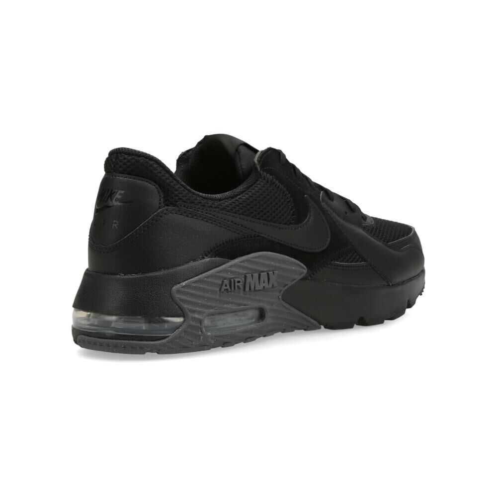 Zapatilla Urbana Unisex Air Max Excee Nike image number 2.0