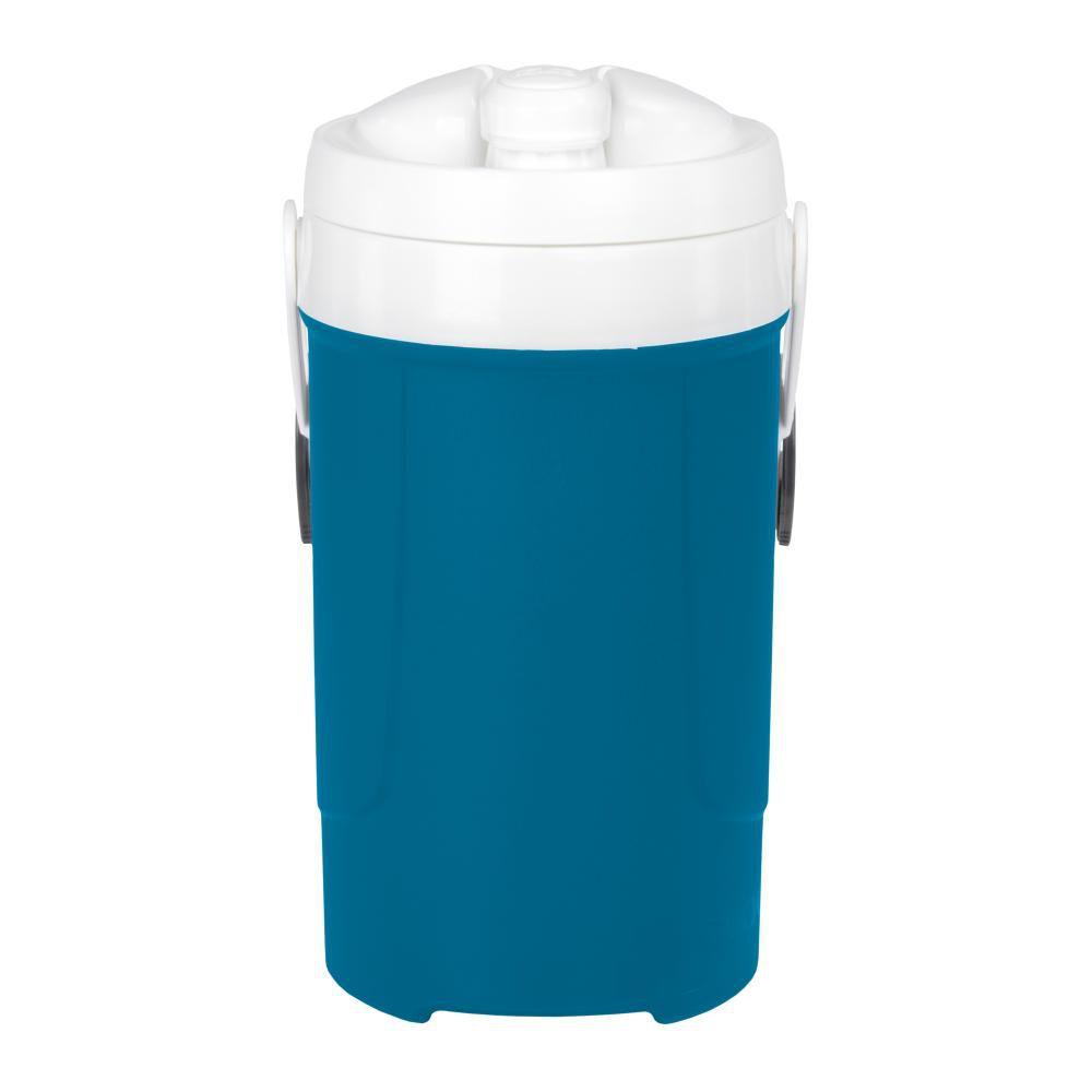 Cooler Igloo 1.89l Azul image number 3.0