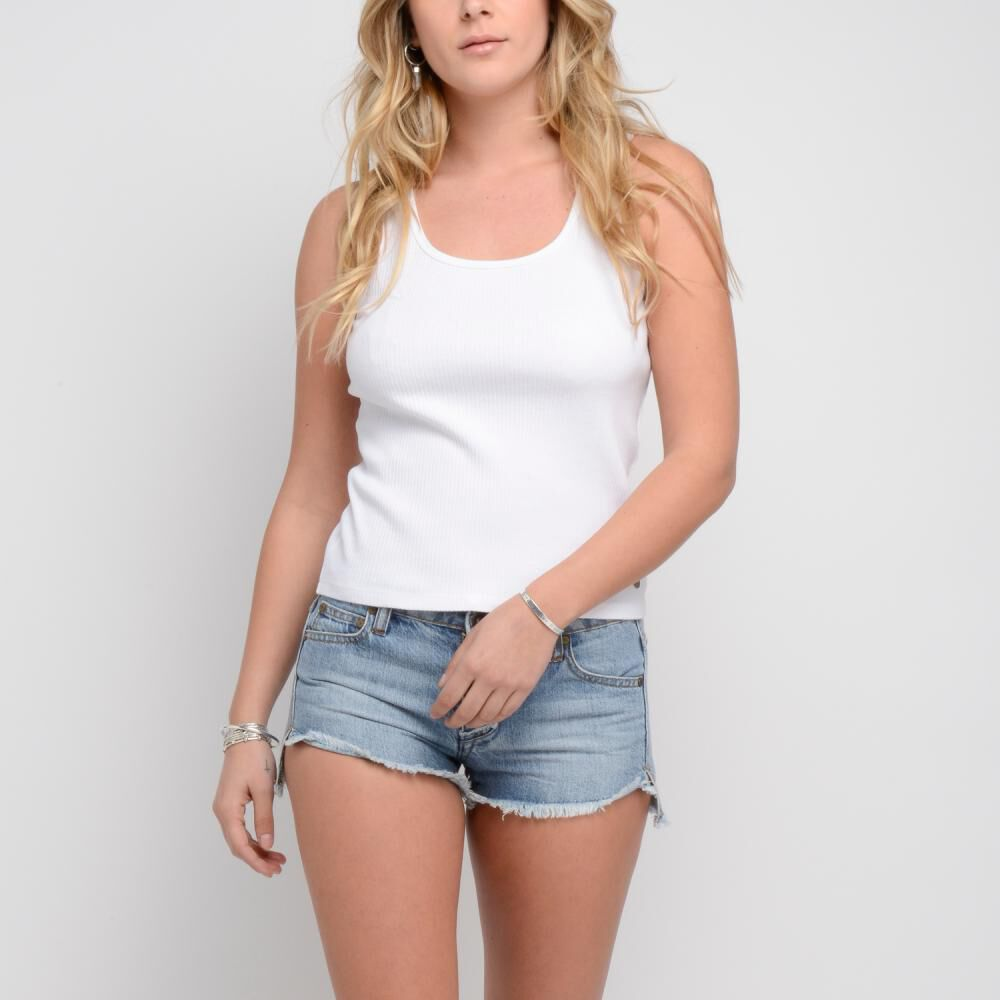 Polera Mujer Onei'll image number 0.0