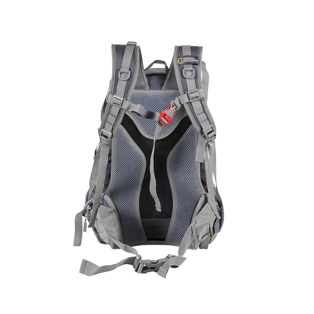 Mochila Outdoor National Geographic Mng3251 image number 2.0