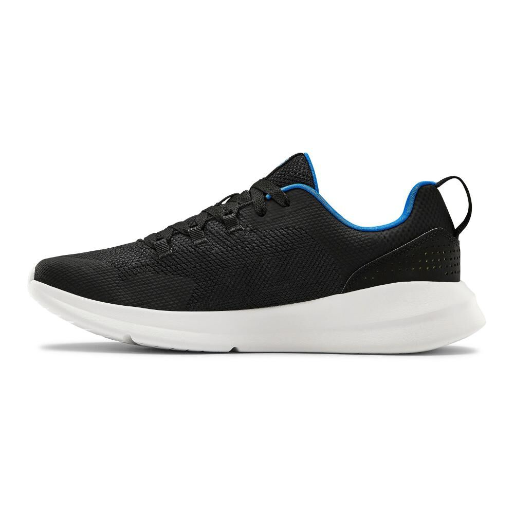 Zapatilla Running Hombre Under Armour image number 1.0