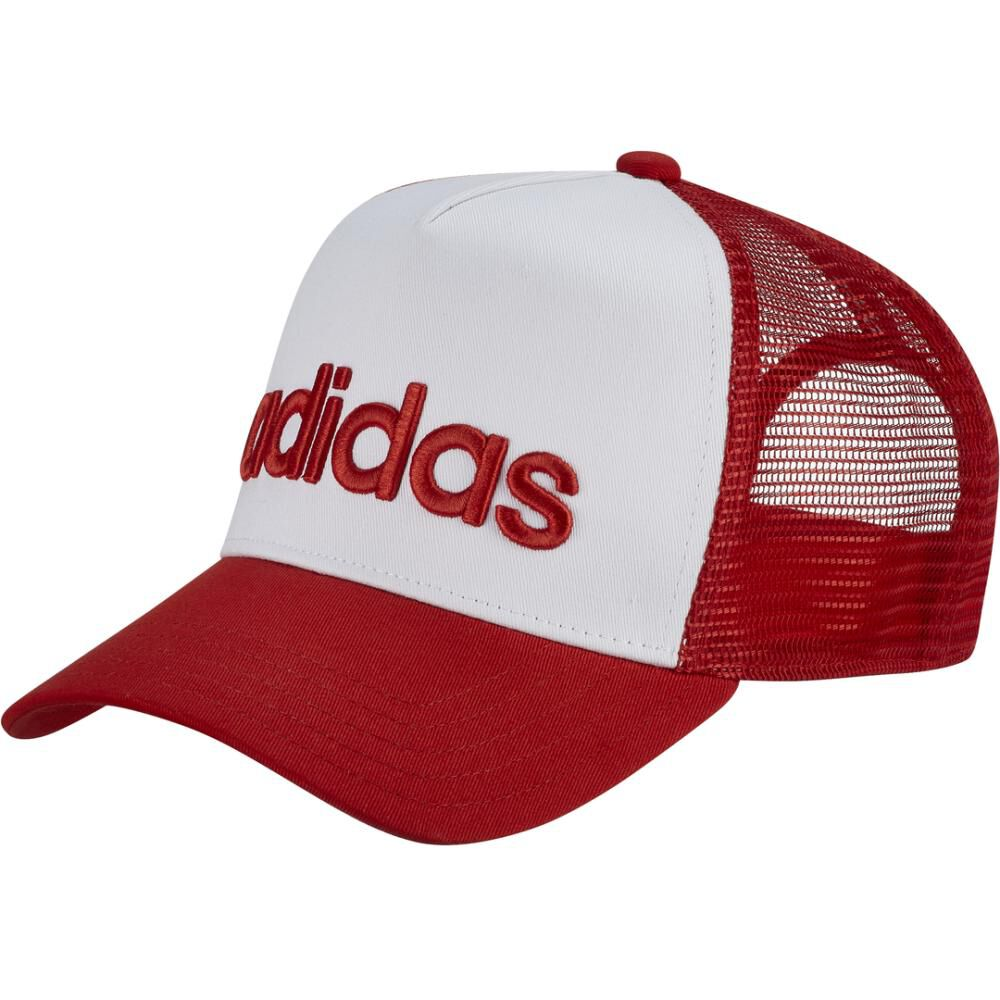 Jockey Adidas H90 Linear image number 2.0