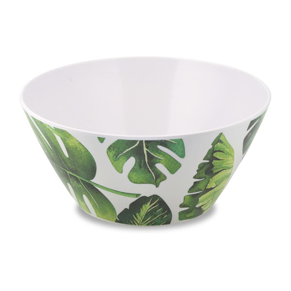 Bowl Casaideal Selva image number 1.0