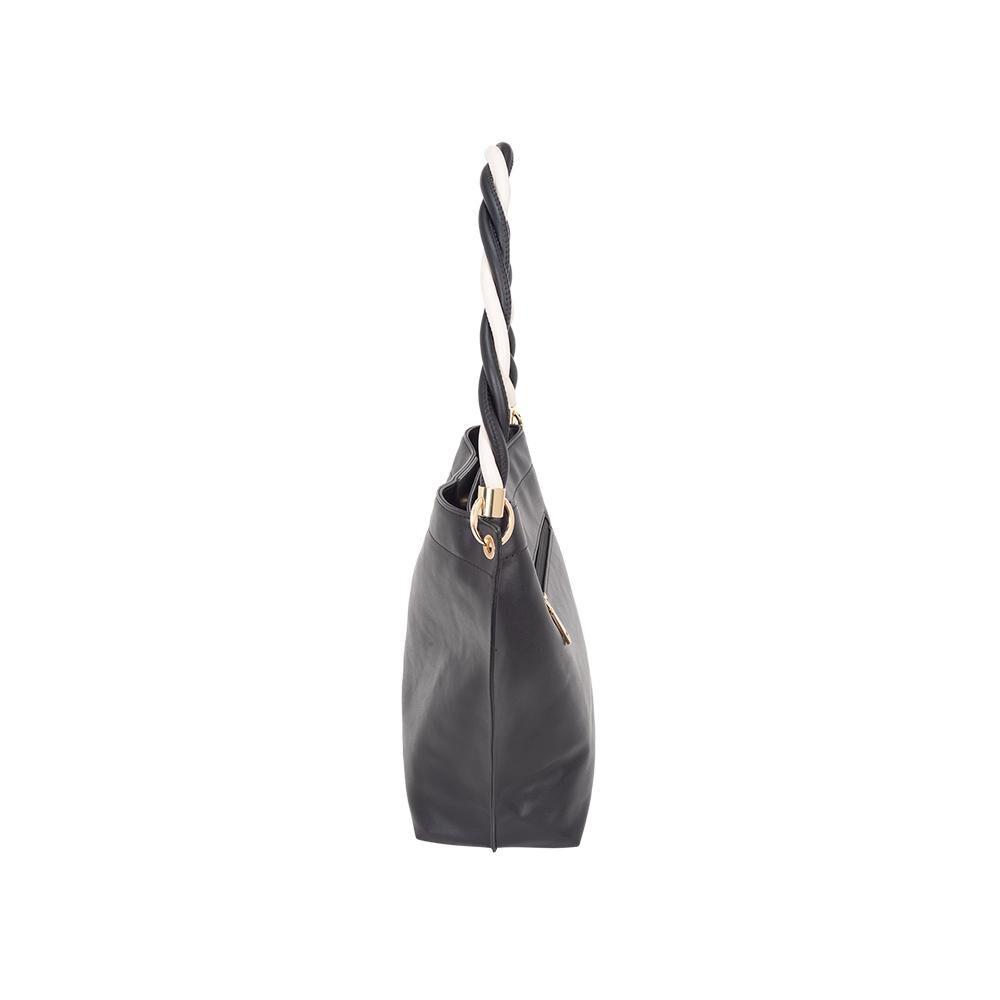 Cartera Mujer Secret Galicia Shoulder Bag image number 4.0