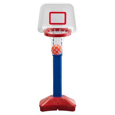 Set De Basketball American Plastic Ap95000