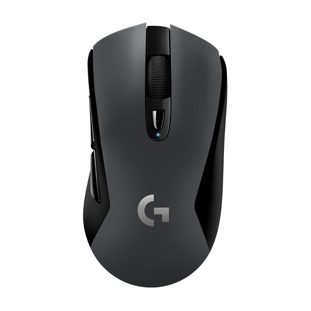 Mouse Gamer Logitech G603 image number 0.0
