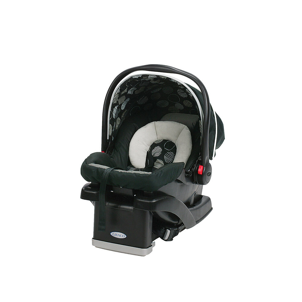 Coche Travel System Gracco 4764 image number 1.0