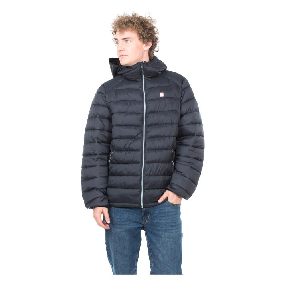 Parka Hombre Maui and Sons image number 0.0