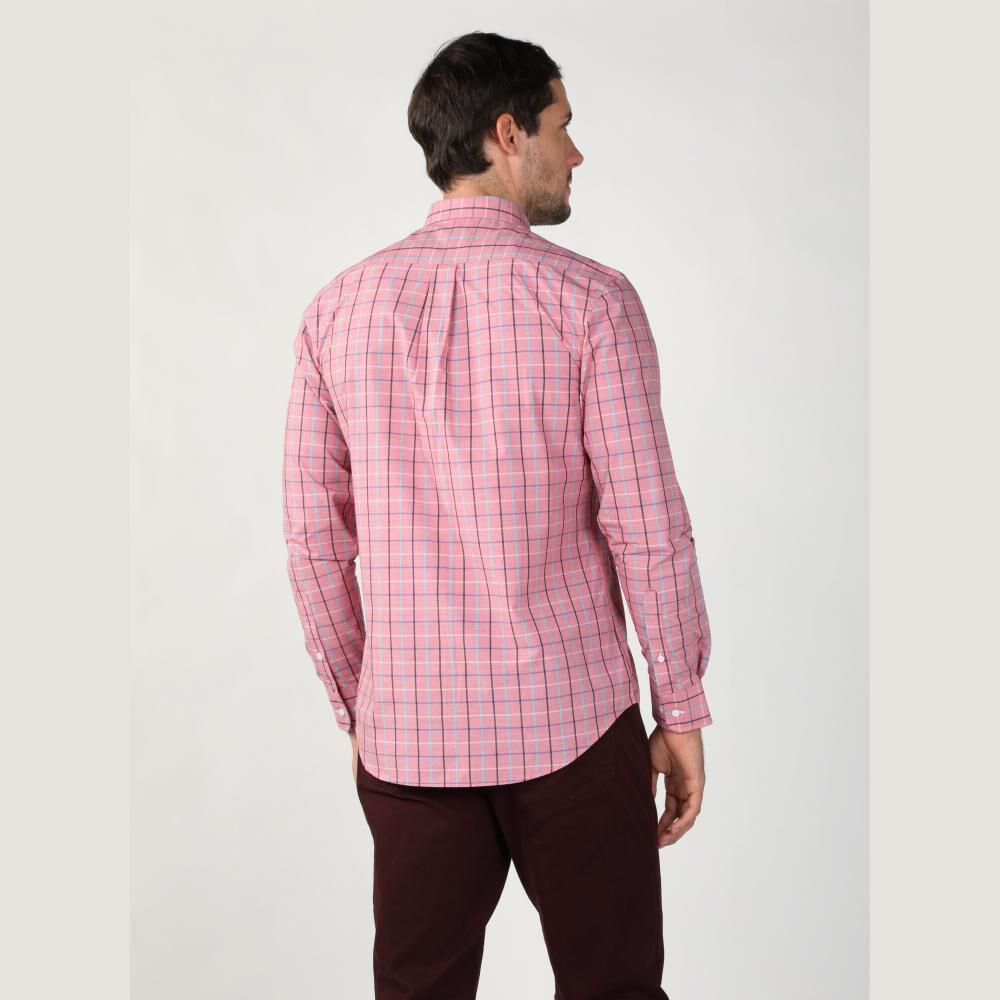 Camisa Van Heusen image number 0.0