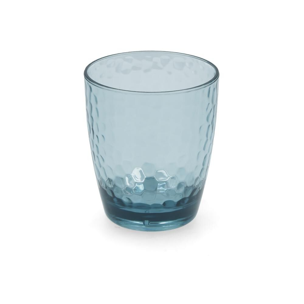 Vaso Bajo Casaideal  Jungle / 354 Ml image number 1.0