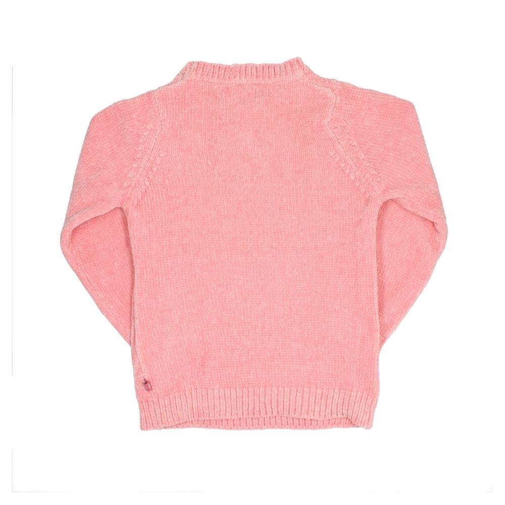 Sweater Niña Topsis image number 1.0