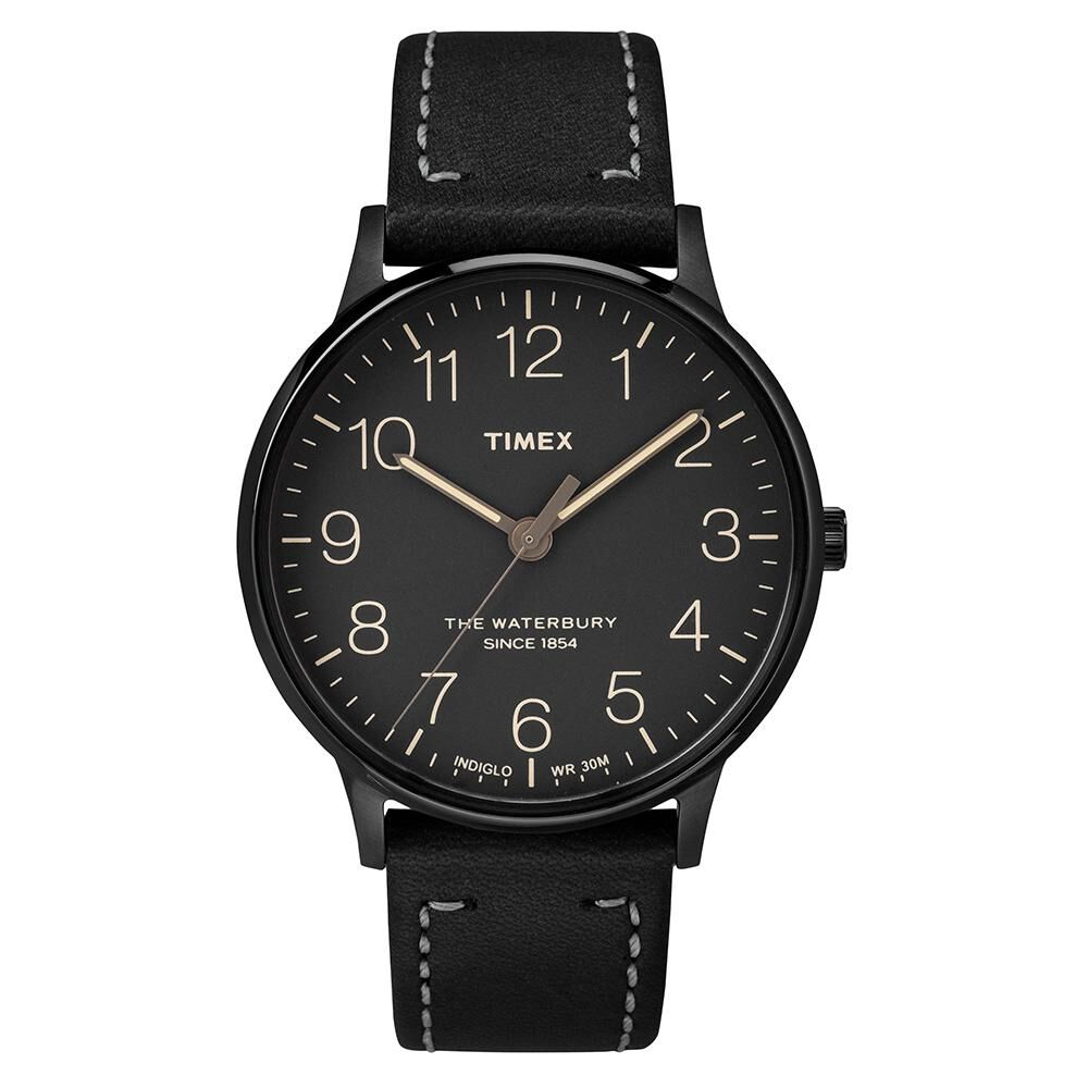 Reloj Hombre Timex Tw2p95900 image number 0.0