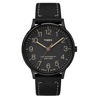 Reloj Hombre Timex Tw2p95900
