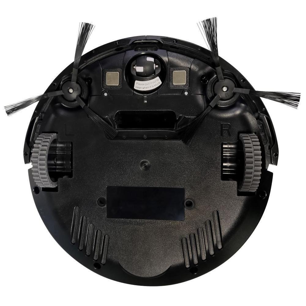 Aspiradora Robot Beck Home & Kitchen RVC3007 / 300 Ml image number 6.0