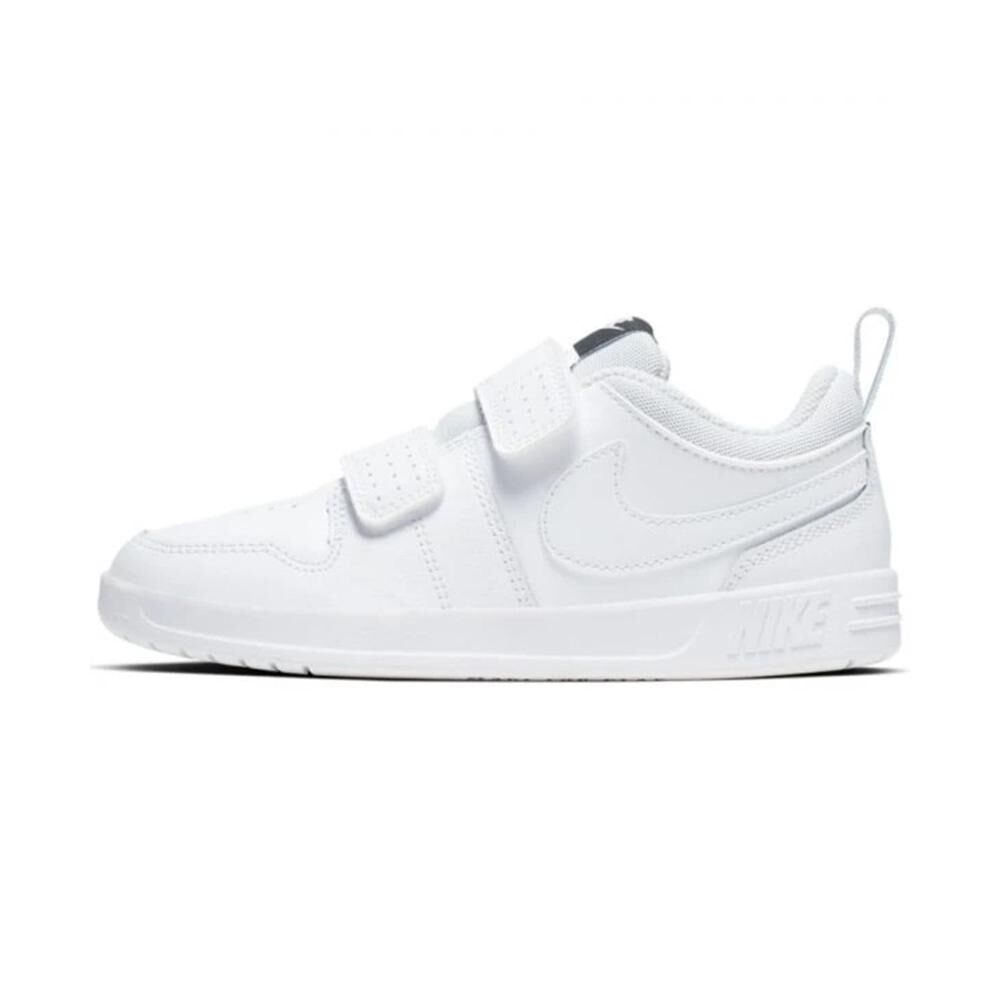 Zapatilla Niño Nike image number 1.0