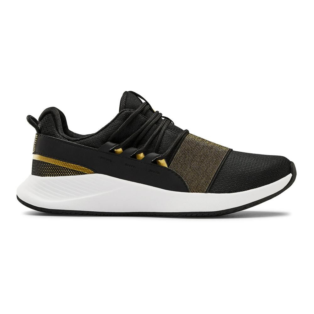 Zapatilla Urbana Mujer Under Armour image number 0.0