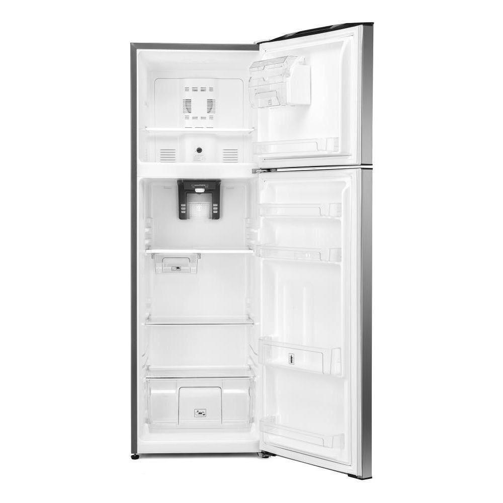 Refrigerador Top Freezer Mabe RMA250PHUG / No Frost / 250 Litros image number 2.0