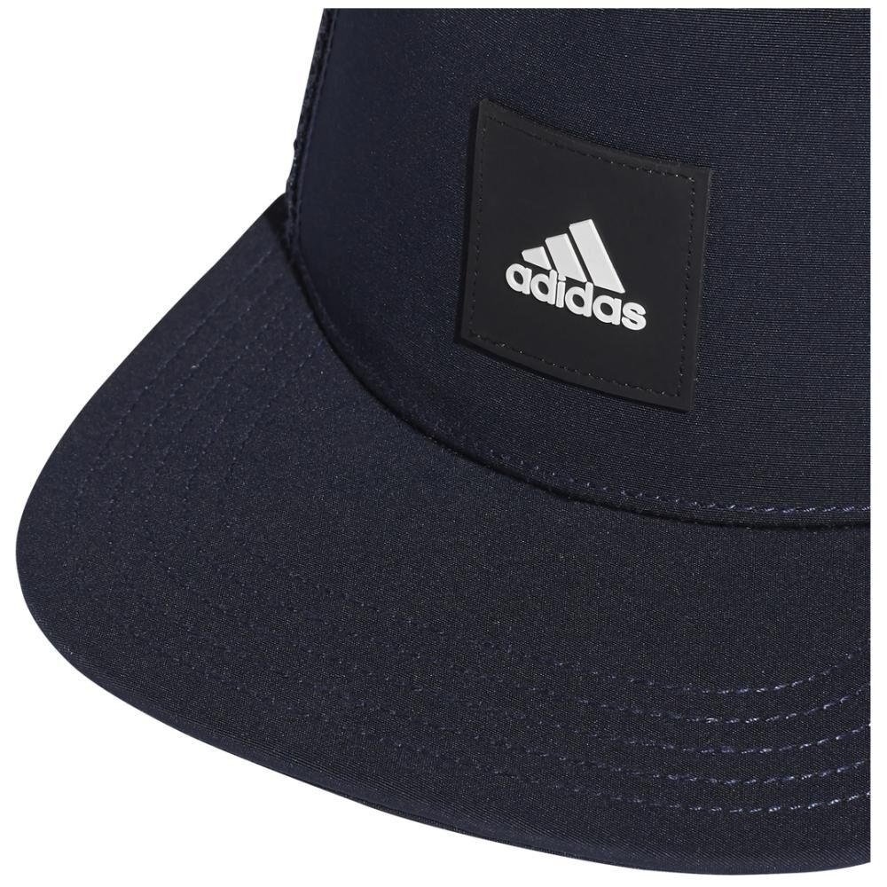 Jockey Hombre Adidas Snapback image number 6.0